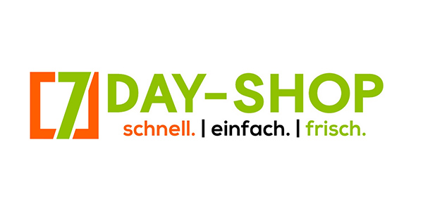 https://www.7-day-shop.ch/