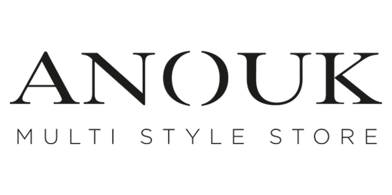 https://www.anoukfashion.com/de/